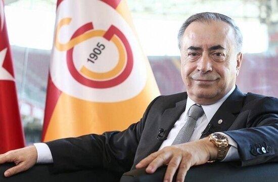 """Mustafa Cengiz: """"Var olma savaşı veriyoruz"""""""