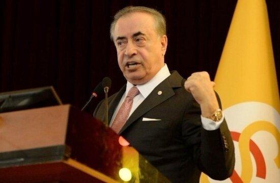Galatasaray, Emlak Konut ile yeni anlaşma imzalıyor!