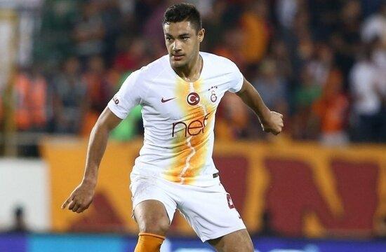 Galatasaray'da Ozan Kabak için son karar!