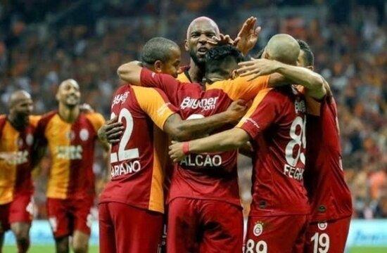 İşte Terim'in Yeni Malatyaspor 11'i!
