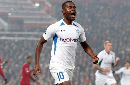Galatasaray vazgeçti, Premier Lig'e gidiyor