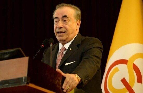 Galatasaray'ın borcu resmen açıklandı