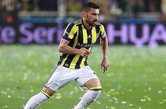 Şener Özbayraklı için Galatasaray iddiası