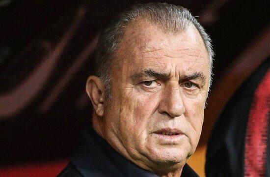 """Fatih Terim: """"Bir sezona bedel maç"""""""