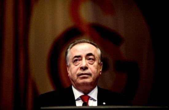 Mustafa Cengiz'in durumu iyiye gidiyor