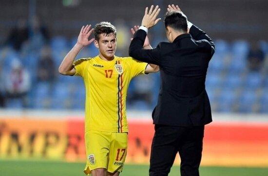 Galatasaray, Cicaldau'yu KAP'a bildirdi