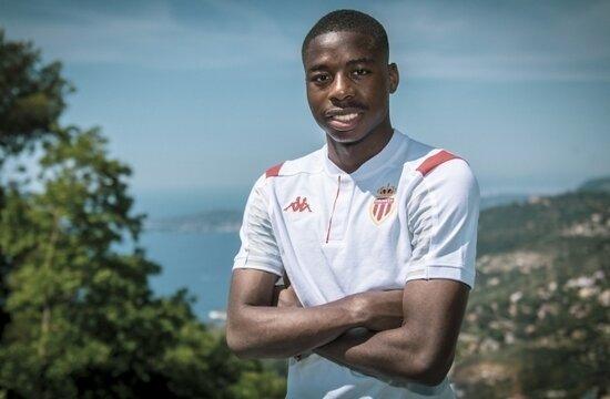 Monaco'dan Galatasaray'a 20'lik transfer önerisi