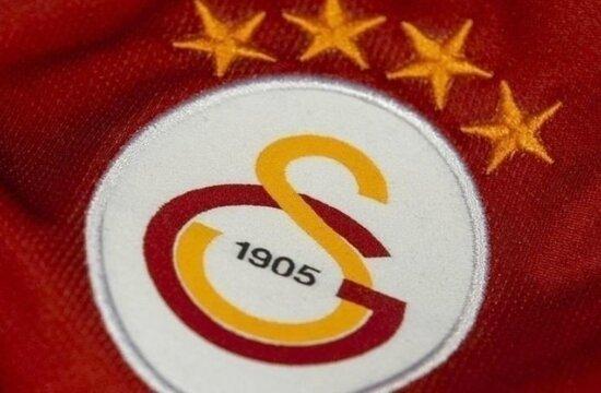 Galatasaray'dan mobil uygulama geliyor