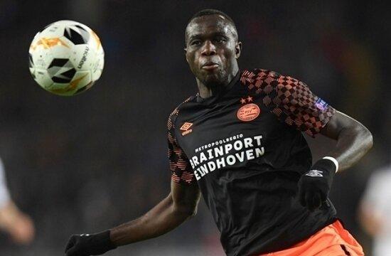 Bruma için Galatasaray cevabı