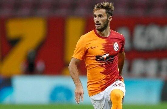 Galatasaray kararını verdi: Marcelo Saracchi teklifi