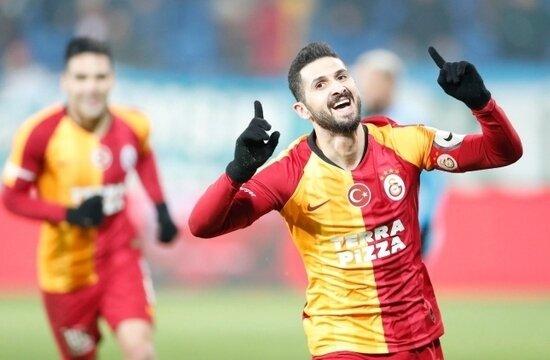 """Efecan Karaca: """"Emre Akbaba, Fenerbahçe'yi duyunca morali bozuldu"""""""