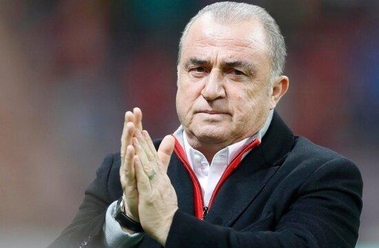 Fatih Terim, Falcao'nun geri dönüş tarihini açıkladı