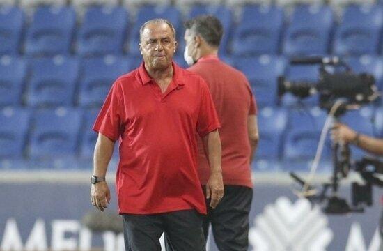"""Şansal Büyüka: """"Galatasaray için bir ihtimal daha var"""""""