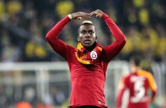 Onyekuru, talipleri olmasına rağmen Galatasaray'ı istiyor!