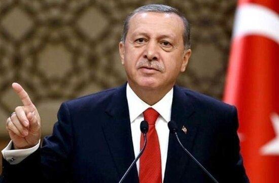"""""""Cumhurbaşkanı Erdoğan, faturaları erteleme yetkisi aldı"""""""