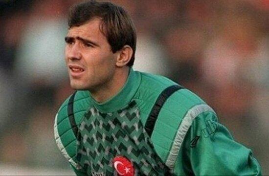 """""""Galatasaray'a vedam böyle olmamalıydı"""""""