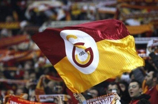Galatasaray'da hangi 10 numarasın?