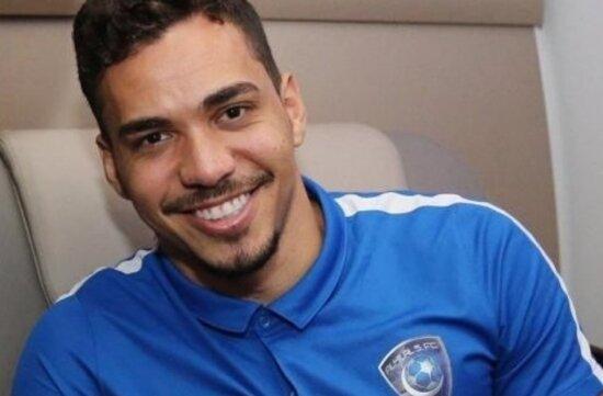 Galatasaray'da transfer gelişmesi: Carlos Eduardo