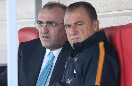 Galatasaray'a transferde vergi engeli