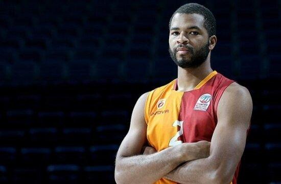 Panathinaikos, Galatasaray'ın yıldızı Aaron Harrison'ın peşinde