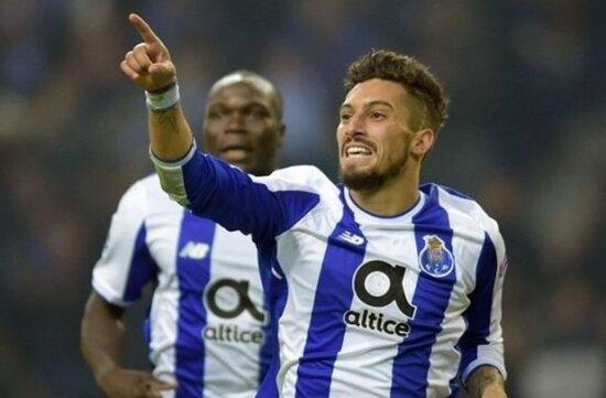 Portekiz futbola geri dönüyor