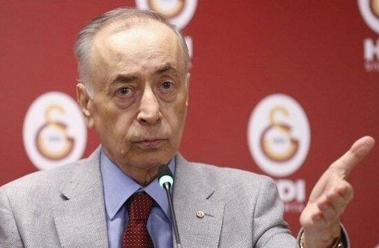 Mustafa Cengiz'in seçim satrancı!