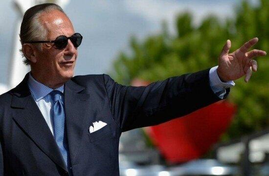 """Faruk Süren: """"Haluk Ulusoy da aday olabilir"""""""