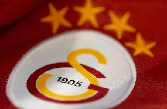 """Galatasaray'dan açıklama: """"Bu hainliktir"""""""