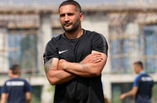 Galatasaray'da Ümit Karan da listeye girdi