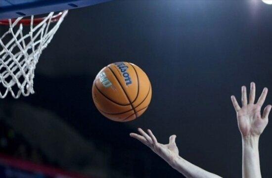 FIBA Şampiyonlar Ligi'nde kura zamanı