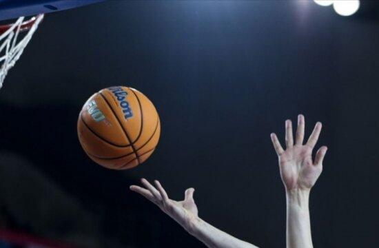 Basketball Champions League'de rakiplerimiz belli oldu