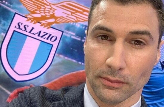 "Lorik Cana: ""Galatasaray - Lazio maçı enteresan olacak"""