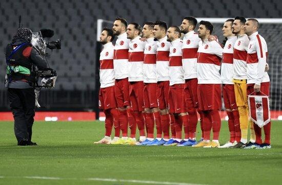 Mehmet Demirkol'dan milli takım için kadro yorumu