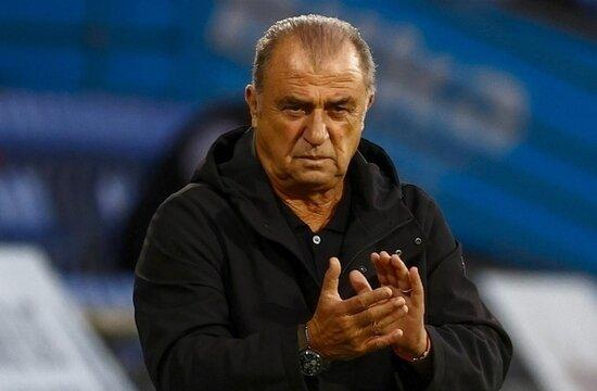 Galatasaray, Fatih Terim ile maceraya başlıyor
