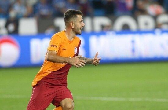 """Fatih Terim: """"Emre'yi Lazio'ya mutlaka yetiştirin"""""""