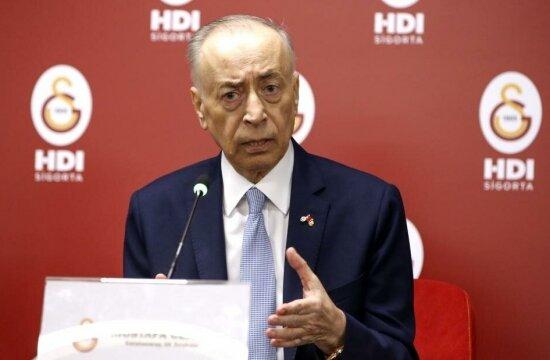 Galatasaray'da kim başkan olmalı?