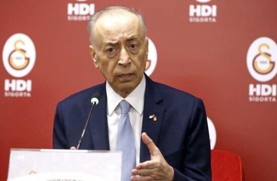 """Mustafa Cengiz: """"Bu düzeni kuranlar rahmani değil, şeytani"""""""