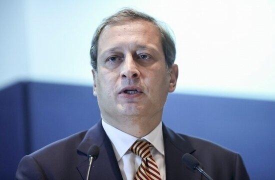 Galatasaray'da kriz masası toplandı