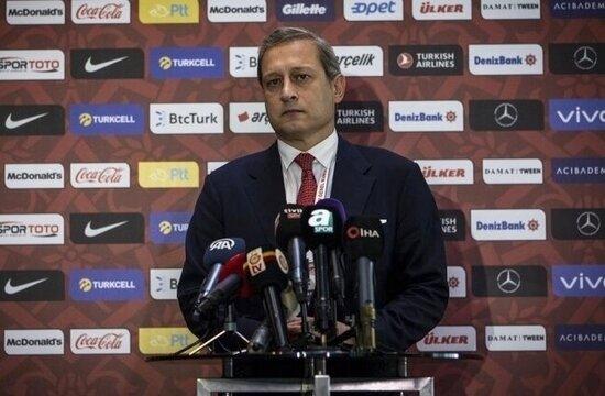 """Galatasaray'da Florya tartışması: """"Faizin faizinin faizi!"""""""