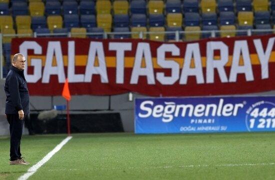 """Hıncal Uluç: """"Derbide favorim Galatasaray"""""""