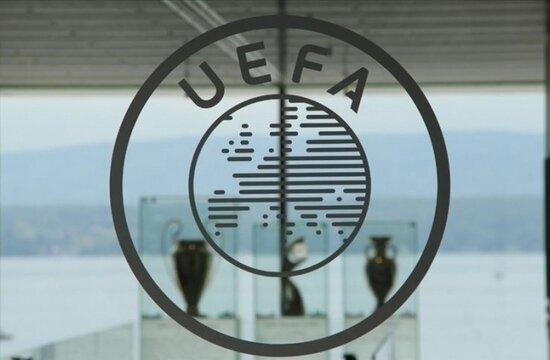 UEFA, Avrupa Süper Ligi cezalarını açıkladı