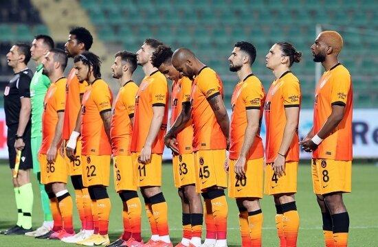 Yeni Malatyaspor maçımız kaç kaç biter?