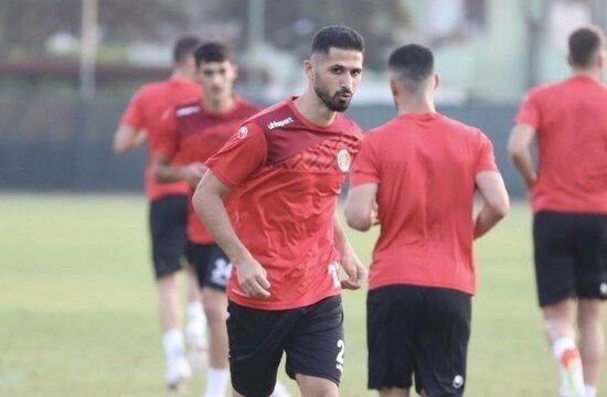 """Hasan Çavuşoğlu: """"Umarım Emre Akbaba da Ozan Tufan gibi döner"""""""