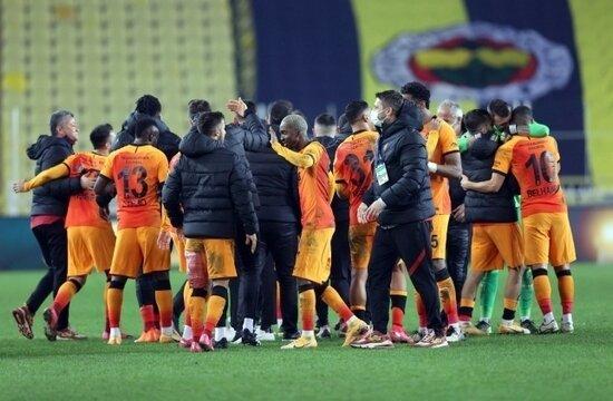 Galatasaray'da kim kalsın, kim gitsin?