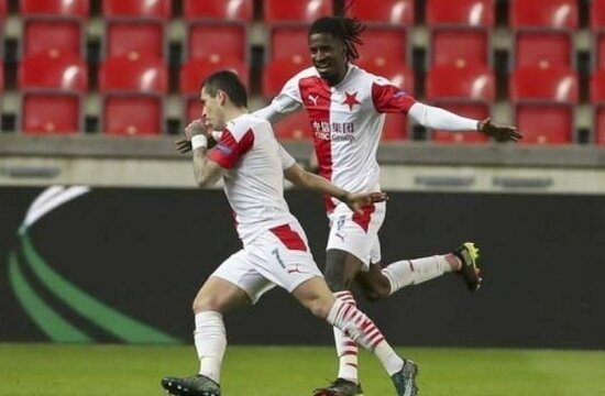 """Stanciu için açıklama; """"Galatasaray bizi şok etti"""""""