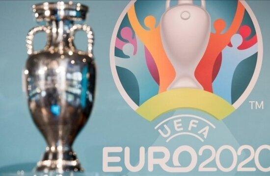 EURO 2020'de Son 16 Turu eşleşmeleri