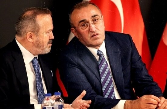 Yusuf Günay'dan Fenerbahçe'ye cevap