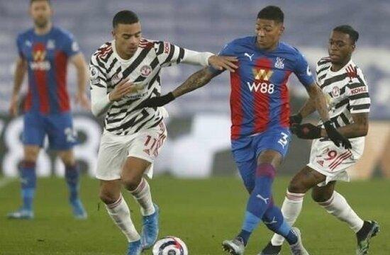 """Patrick van Aanholt, Galatasaray'a imza atacak"""